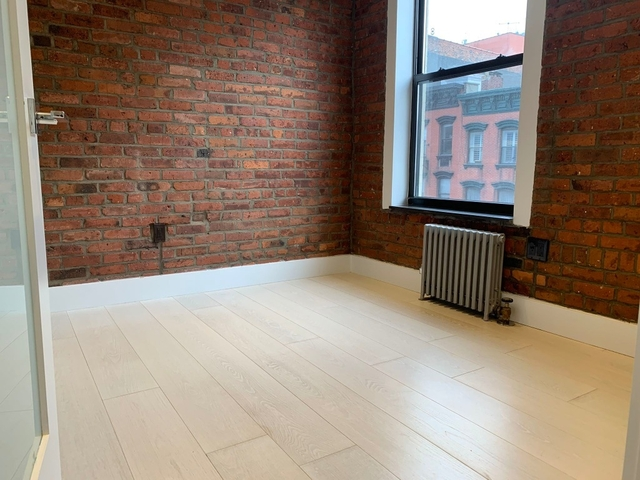 3 Bedrooms, Hell's Kitchen Rental in NYC for $4,707 - Photo 1