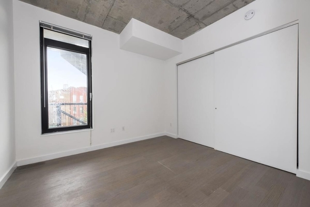 1 Bedroom, East Williamsburg Rental in NYC for $2,630 - Photo 2
