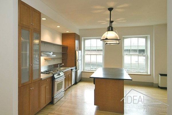 2 Bedrooms, DUMBO Rental in NYC for $7,350 - Photo 1