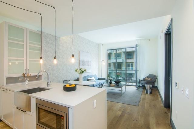 1 Bedroom, Bushwick Rental in NYC for $2,538 - Photo 2