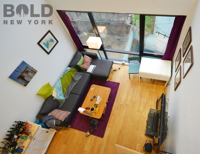 2 Bedrooms, East Williamsburg Rental in NYC for $3,281 - Photo 1