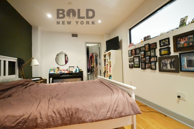 2 Bedrooms, East Williamsburg Rental in NYC for $3,281 - Photo 2
