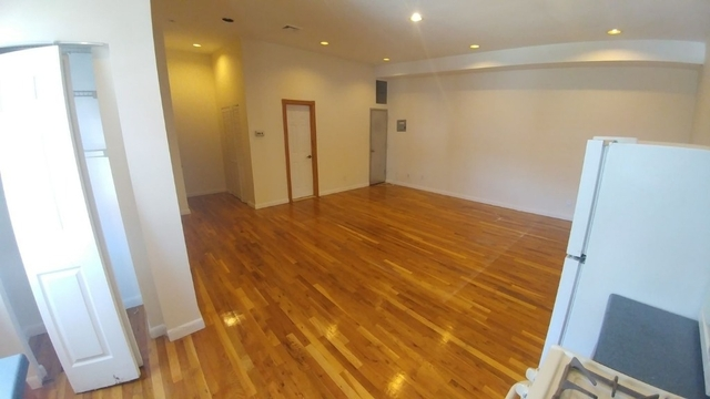 Studio, Red Hook Rental in NYC for $1,650 - Photo 1