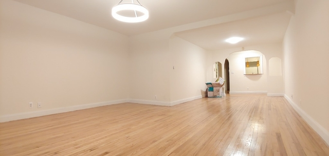 2 Bedrooms, North Slope Rental in NYC for $3,200 - Photo 1