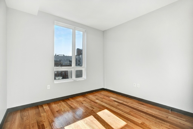 2 Bedrooms, Williamsburg Rental in NYC for $3,725 - Photo 2