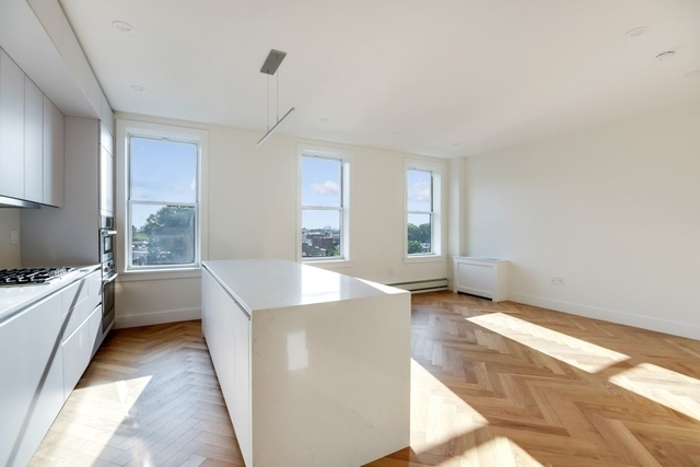 3 Bedrooms, DUMBO Rental in NYC for $5,450 - Photo 2
