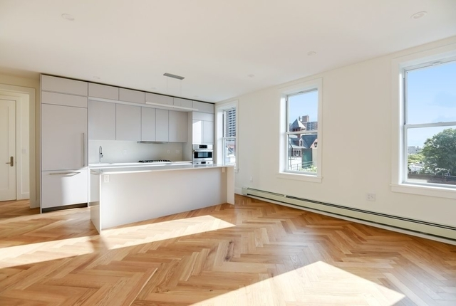 3 Bedrooms, DUMBO Rental in NYC for $5,450 - Photo 1