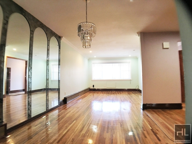 3 Bedrooms, Canarsie Rental in NYC for $2,500 - Photo 1