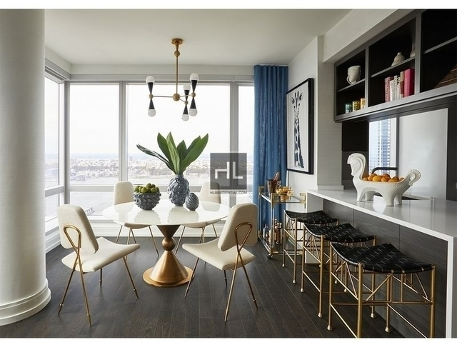 3 Bedrooms, Hell's Kitchen Rental in NYC for $9,246 - Photo 1