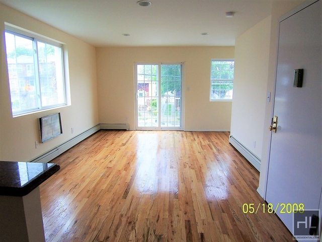 2 Bedrooms, Canarsie Rental in NYC for $2,000 - Photo 2