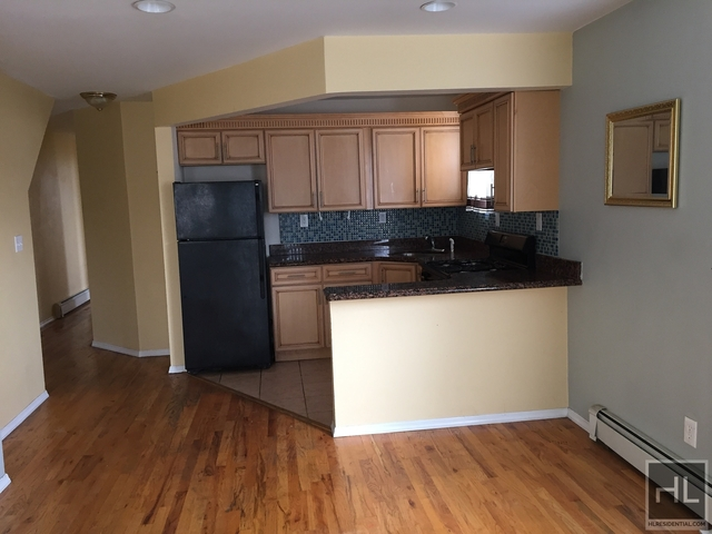 2 Bedrooms, Canarsie Rental in NYC for $2,000 - Photo 1