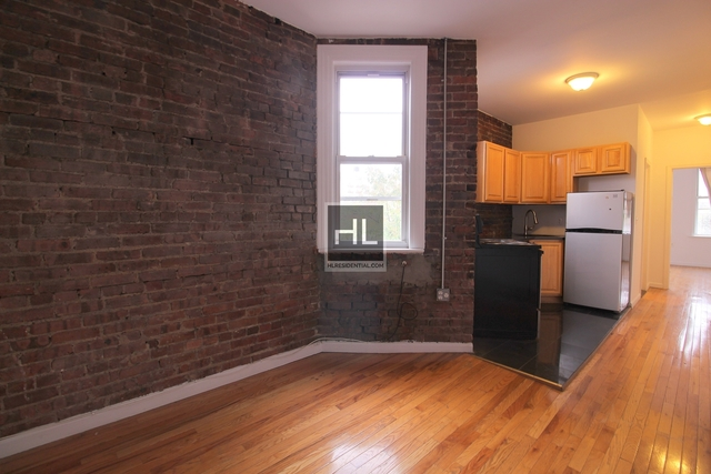 4 Bedrooms, Fort Greene Rental in NYC for $3,400 - Photo 2