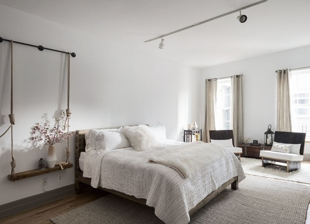 1 Bedroom, DUMBO Rental in NYC for $5,995 - Photo 1