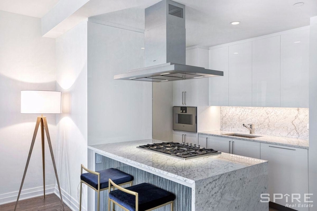 1 Bedroom, Hell's Kitchen Rental in NYC for $6,195 - Photo 1