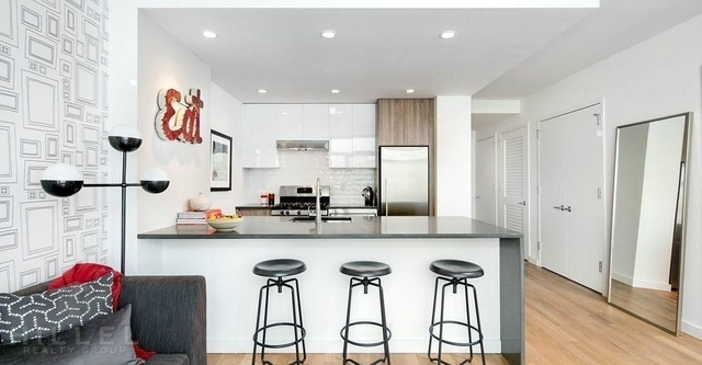 1 Bedroom, Williamsburg Rental in NYC for $3,386 - Photo 1
