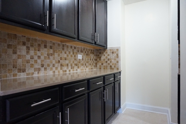 1 Bedroom, Central Harlem Rental in NYC for $5,700 - Photo 2