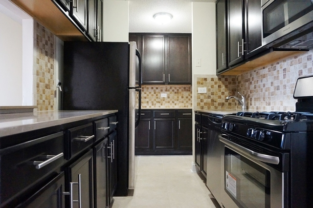 1 Bedroom, Central Harlem Rental in NYC for $5,700 - Photo 1
