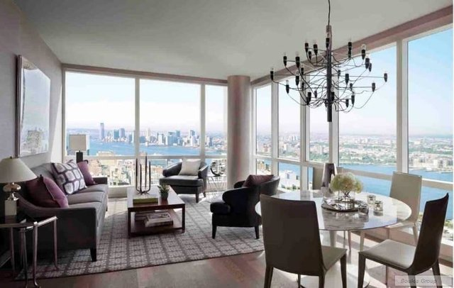 4 Bedrooms, Hell's Kitchen Rental in NYC for $14,760 - Photo 1