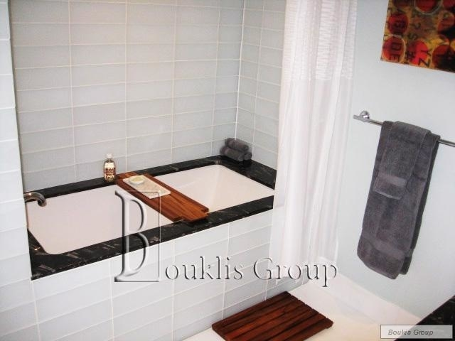 3 Bedrooms, Financial District Rental in NYC for $5,500 - Photo 2