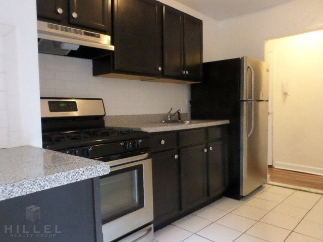 1 Bedroom, Canarsie Rental in NYC for $1,950 - Photo 1