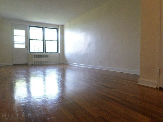 1 Bedroom, Canarsie Rental in NYC for $1,950 - Photo 2