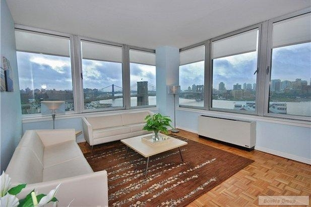 4 Bedrooms, Financial District Rental in NYC for $5,095 - Photo 2