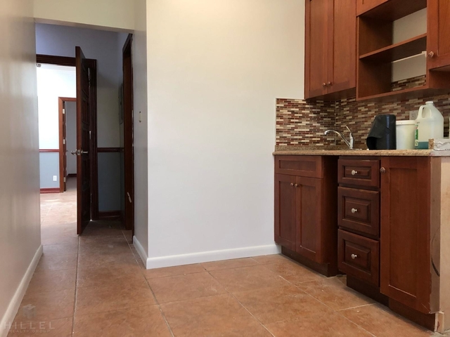 3 Bedrooms, Jamaica Rental in NYC for $2,200 - Photo 2