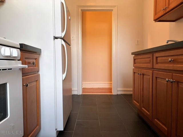 1 Bedroom, Woodhaven Rental in NYC for $1,725 - Photo 2
