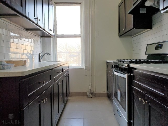 3 Bedrooms, Glendale Rental in NYC for $2,175 - Photo 1