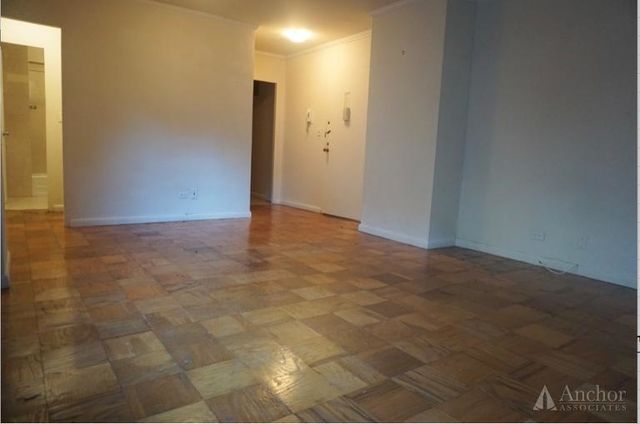 Studio, Theater District Rental in NYC for $2,250 - Photo 1