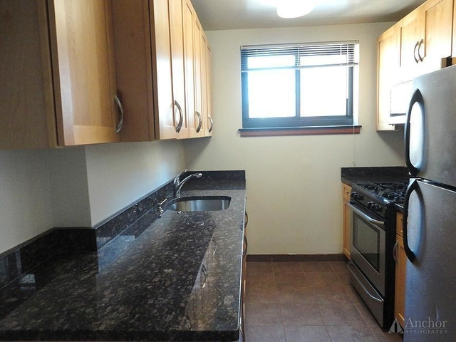 1 Bedroom, Lincoln Square Rental in NYC for $4,147 - Photo 1