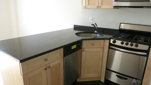 2 Bedrooms, East Village Rental in NYC for $5,200 - Photo 2
