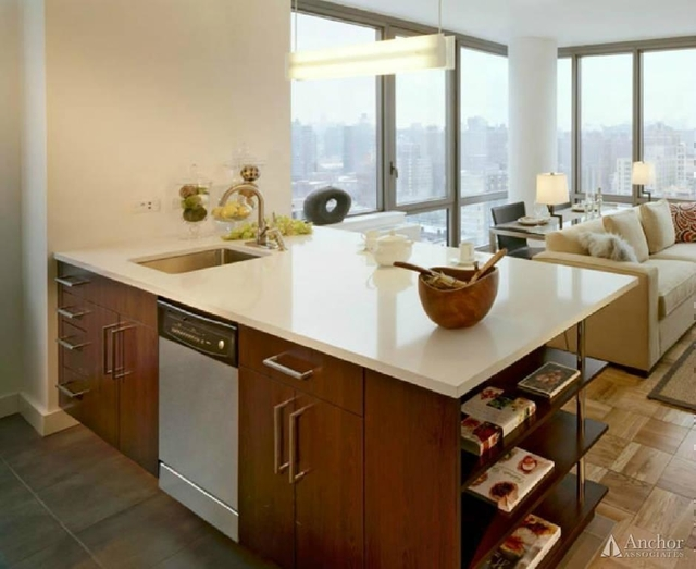 1 Bedroom, Chelsea Rental in NYC for $4,295 - Photo 2