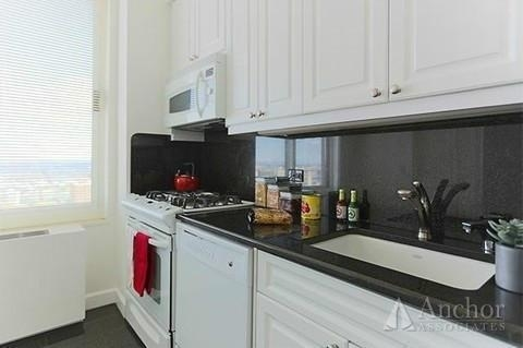 1 Bedroom, Murray Hill Rental in NYC for $3,651 - Photo 2
