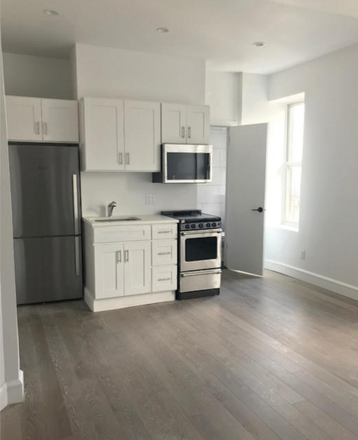 1 Bedroom, Lower East Side Rental in NYC for $2,350 - Photo 1