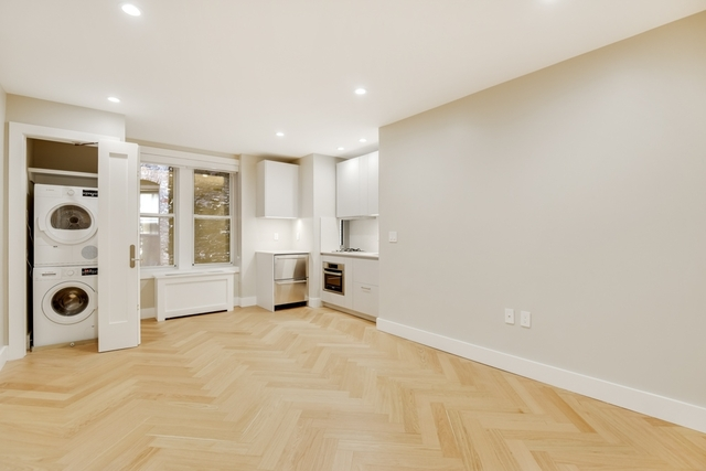1 Bedroom, Chelsea Rental in NYC for $3,215 - Photo 1