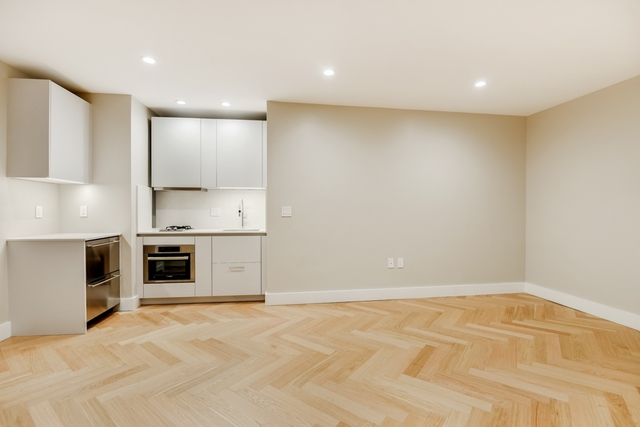 1 Bedroom, Chelsea Rental in NYC for $3,215 - Photo 2