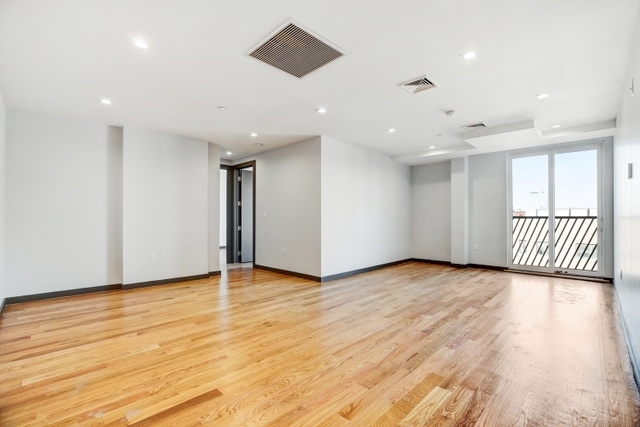 2 Bedrooms, Williamsburg Rental in NYC for $3,805 - Photo 1
