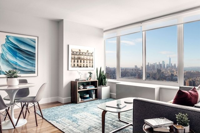 Studio, Hell's Kitchen Rental in NYC for $3,465 - Photo 1