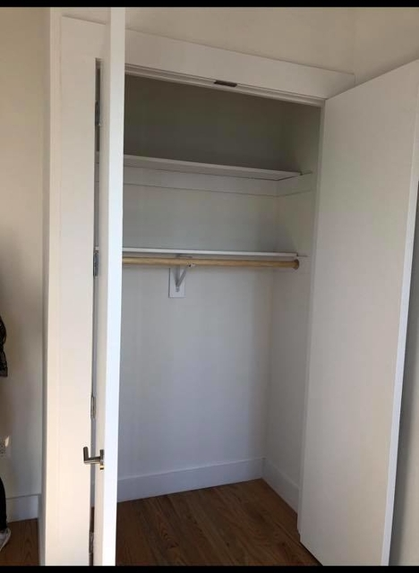 Room, Hamilton Heights Rental in NYC for $1,305 - Photo 2
