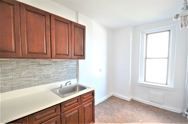 1 Bedroom, Fordham Manor Rental in NYC for $1,865 - Photo 1