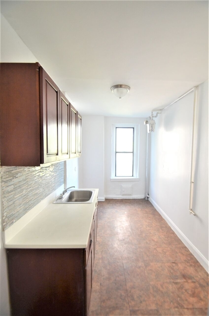 1 Bedroom, Fordham Manor Rental in NYC for $1,865 - Photo 2