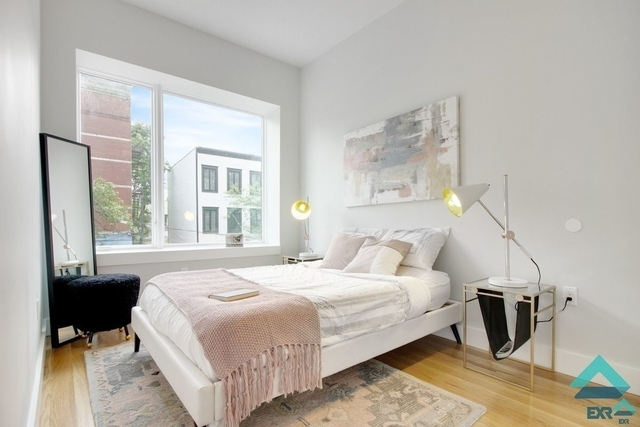 2 Bedrooms, Bedford-Stuyvesant Rental in NYC for $2,698 - Photo 2