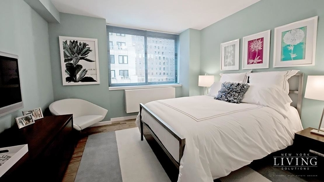 3 Bedrooms, Financial District Rental in NYC for $5,100 - Photo 1