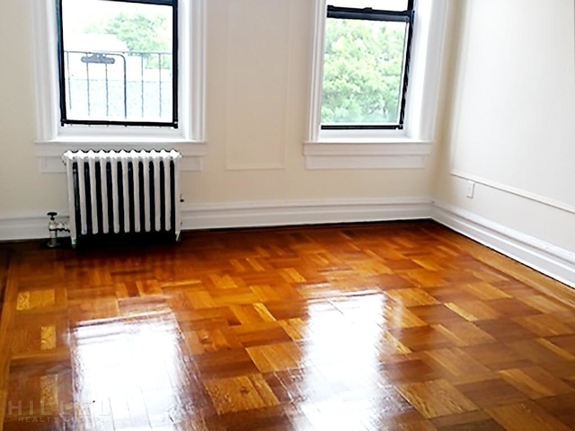 1 Bedroom, Richmond Hill Rental in NYC for $1,650 - Photo 2
