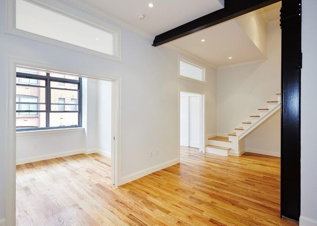 5 Bedrooms, Gramercy Park Rental in NYC for $8,995 - Photo 2