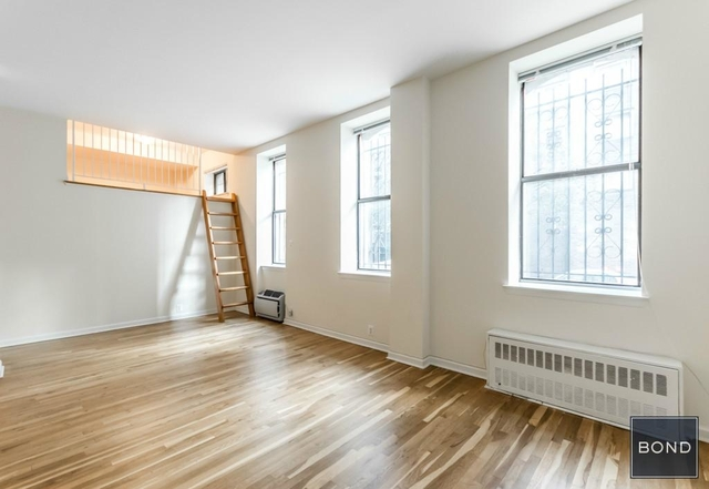 2 Bedrooms, East Village Rental in NYC for $4,595 - Photo 1