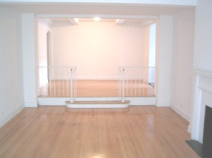 1 Bedroom, Greenwich Village Rental in NYC for $6,100 - Photo 2