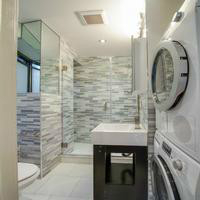 3 Bedrooms, Central Park Rental in NYC for $3,000 - Photo 2