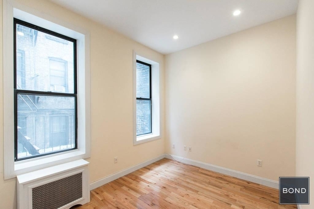 1 Bedroom, NoMad Rental in NYC for $2,200 - Photo 1